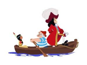 captain-hook-disney-villains-29300024-800-600